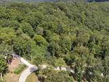 123 Mountain Way - Photo 1
