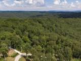 123 Mountain Way - Photo 3