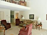 217 Brentwood Way - Photo 3