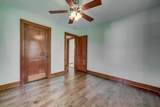 217 Old Clear Branch Lane - Photo 14