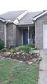 8440 Norway St - Photo 2