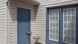 8440 Norway St - Photo 24