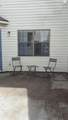 8440 Norway St - Photo 25