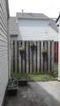 8440 Norway St - Photo 26