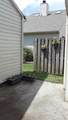 8440 Norway St - Photo 27