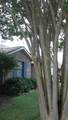 8440 Norway St - Photo 29
