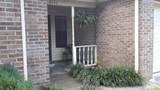 8440 Norway St - Photo 3