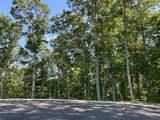 938 Eagle Nest Drive - Photo 4