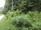 Pine Mountain Road - Photo 1