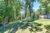 1712 Blackwood Drive - Photo 33
