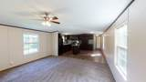 746 John Romines Way - Photo 8