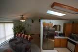 6501 Beaver Ridge Rd - Photo 4