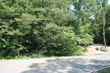 136 Meadowview Drive - Photo 2