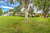 632 Woodland Drive - Photo 3