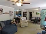 638 Johnson Rd - Photo 9