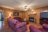 7625 Saddlebrook Drive - Photo 12