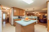 7625 Saddlebrook Drive - Photo 16