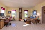 95 Countryside Drive - Photo 10