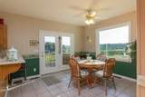 95 Countryside Drive - Photo 14