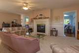 95 Countryside Drive - Photo 16