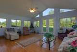 95 Countryside Drive - Photo 18