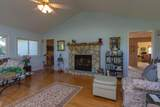 95 Countryside Drive - Photo 20