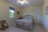 95 Countryside Drive - Photo 30