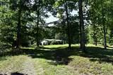 450 Hickory Rd - Photo 11