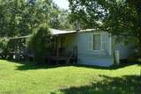 450 Hickory Rd - Photo 24