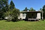 450 Hickory Rd - Photo 27