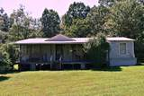 450 Hickory Rd - Photo 3