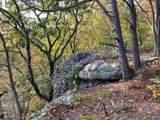 1280 Bluff View Rd - Photo 29