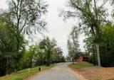 Ivy Way (Lot 29) - Photo 1
