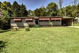 6205 Pine Knoll Court - Photo 1