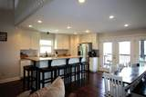 1205 Pine Top Lane - Photo 17