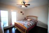 1205 Pine Top Lane - Photo 18