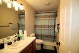 1205 Pine Top Lane - Photo 19