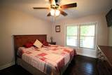 1205 Pine Top Lane - Photo 20