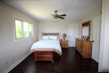 1205 Pine Top Lane - Photo 24