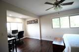 1205 Pine Top Lane - Photo 25