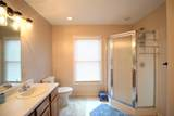 1205 Pine Top Lane - Photo 28