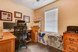 1165 Oak Haven Rd - Photo 14