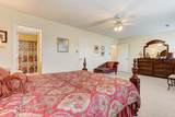 1165 Oak Haven Rd - Photo 18