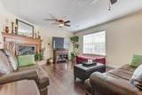 1165 Oak Haven Rd - Photo 2