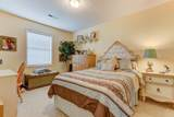 1165 Oak Haven Rd - Photo 20
