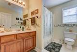 1165 Oak Haven Rd - Photo 21