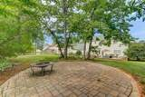 1165 Oak Haven Rd - Photo 26