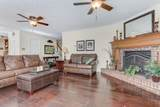 1165 Oak Haven Rd - Photo 3