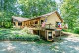 1022 Caney Creek Rd - Photo 10