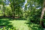 1022 Caney Creek Rd - Photo 11